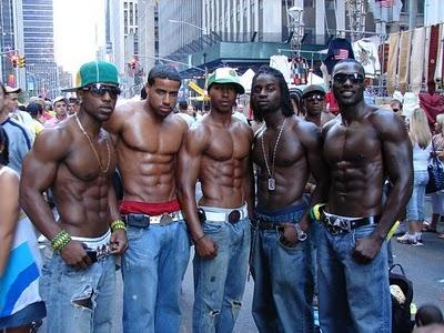 black-men-with-dreads-gay-chicks-with-dicks-futanaria