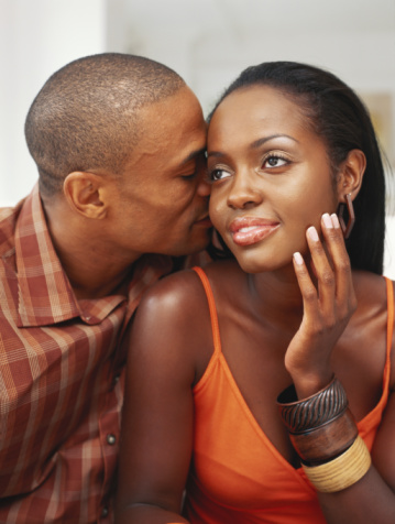 west hartford black women dating site Ukrainian girls cannot simply be described as beautiful they are stunning, smart and super sexy this would explain why many men are always signing up on ukrainian dating sites or traveling.