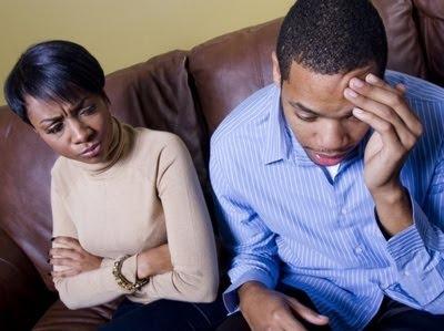 Image result for black people relationship problems