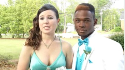 In middle school do administrators have the right to take prom away?