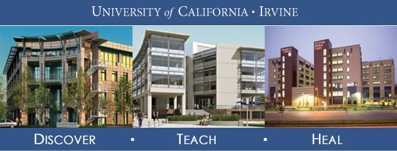 UC-Irvine