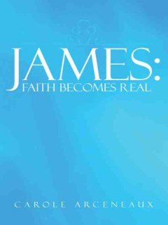 The Book of James Commentary