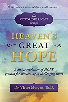 Heaven's Great Hope