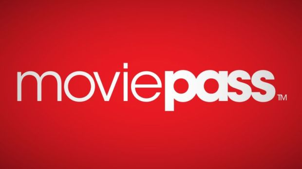 MoviePass Subscription